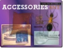 image of ant habitat accessories link
